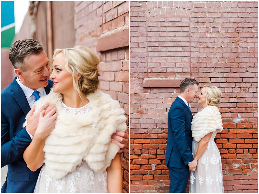 downtown-indianapolis-elopement-photographers_0795.jpg