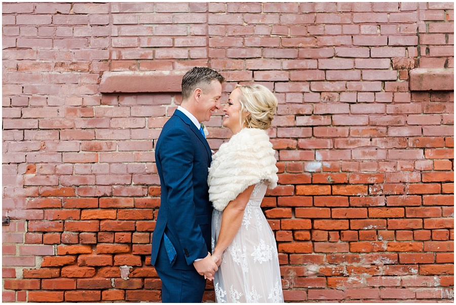 downtown-indianapolis-elopement-photographers_0797.jpg