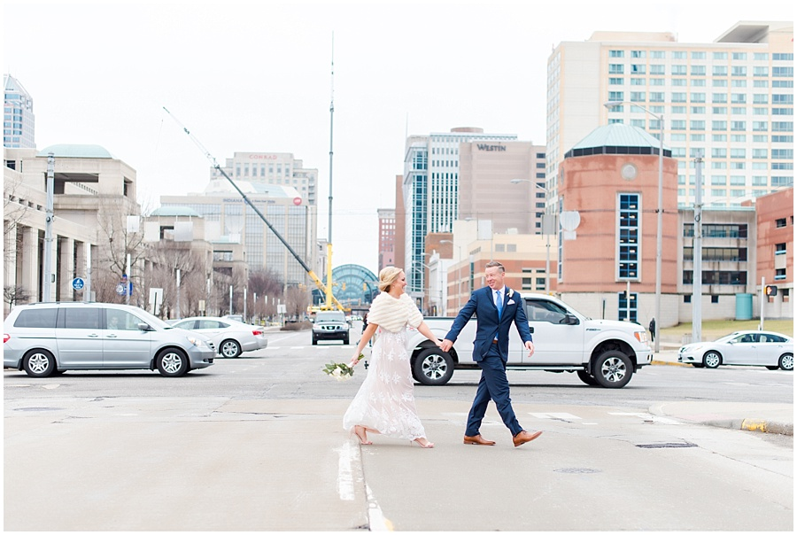 downtown-indianapolis-elopement-photographers_0835.jpg