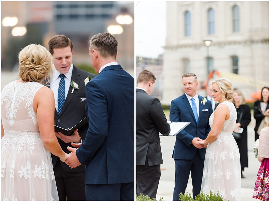 downtown-indianapolis-elopement-photographers_0842.jpg