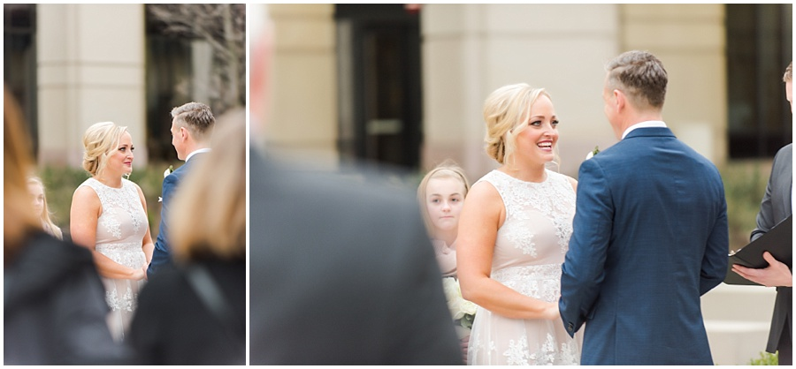downtown-indianapolis-elopement-photographers_0845.jpg