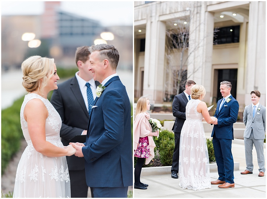 downtown-indianapolis-elopement-photographers_0844.jpg