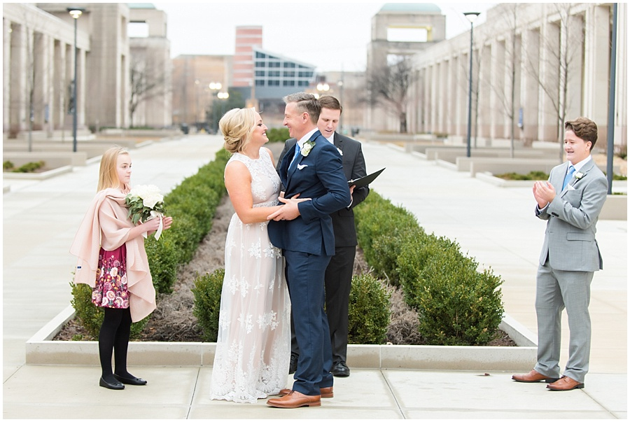 downtown-indianapolis-elopement-photographers_0852.jpg
