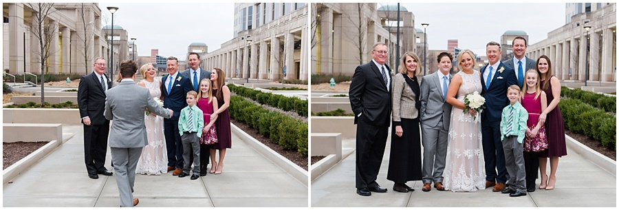 downtown-indianapolis-elopement-photographers_0860.jpg