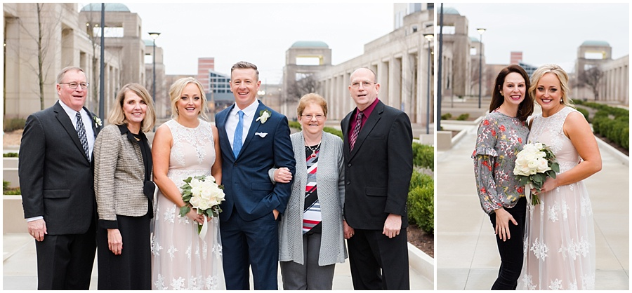 downtown-indianapolis-elopement-photographers_0861.jpg