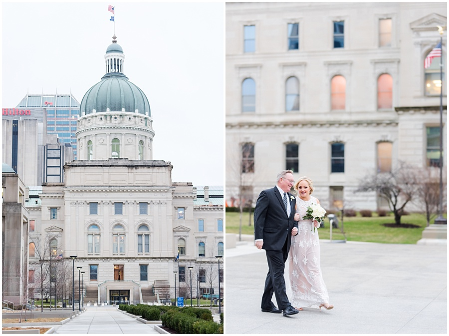 downtown-indianapolis-elopement-photographers_0837.jpg