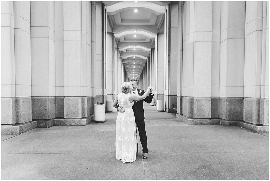 downtown-indianapolis-elopement-photographers_0814.jpg