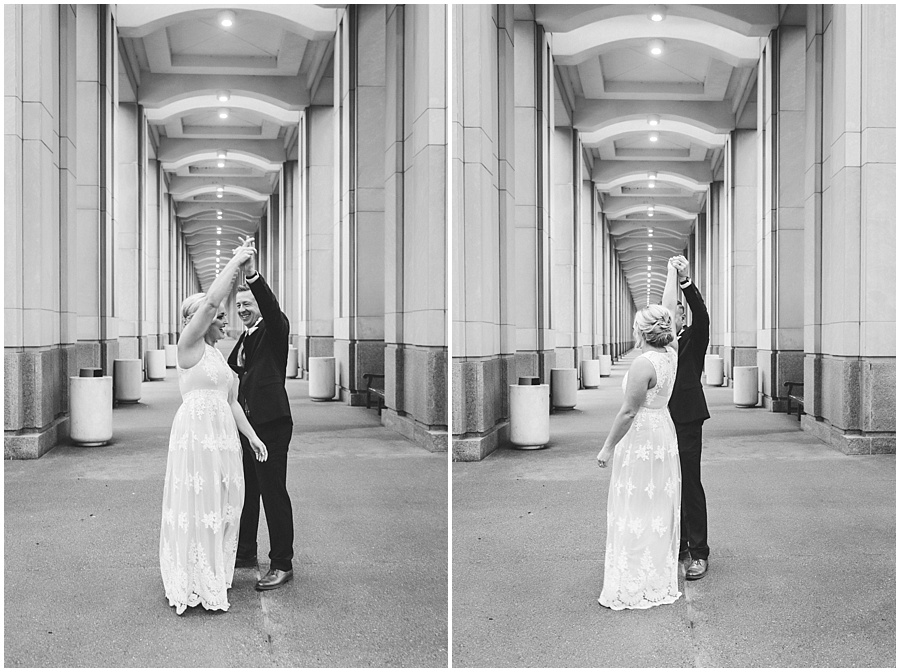 downtown-indianapolis-elopement-photographers_0813.jpg