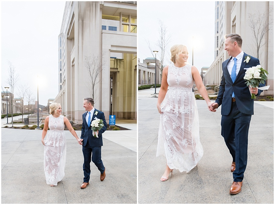 downtown-indianapolis-elopement-photographers_0816.jpg