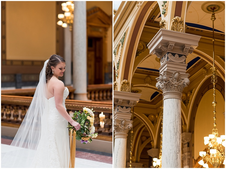 indiana-state-house-weddings-photographers_2278.jpg