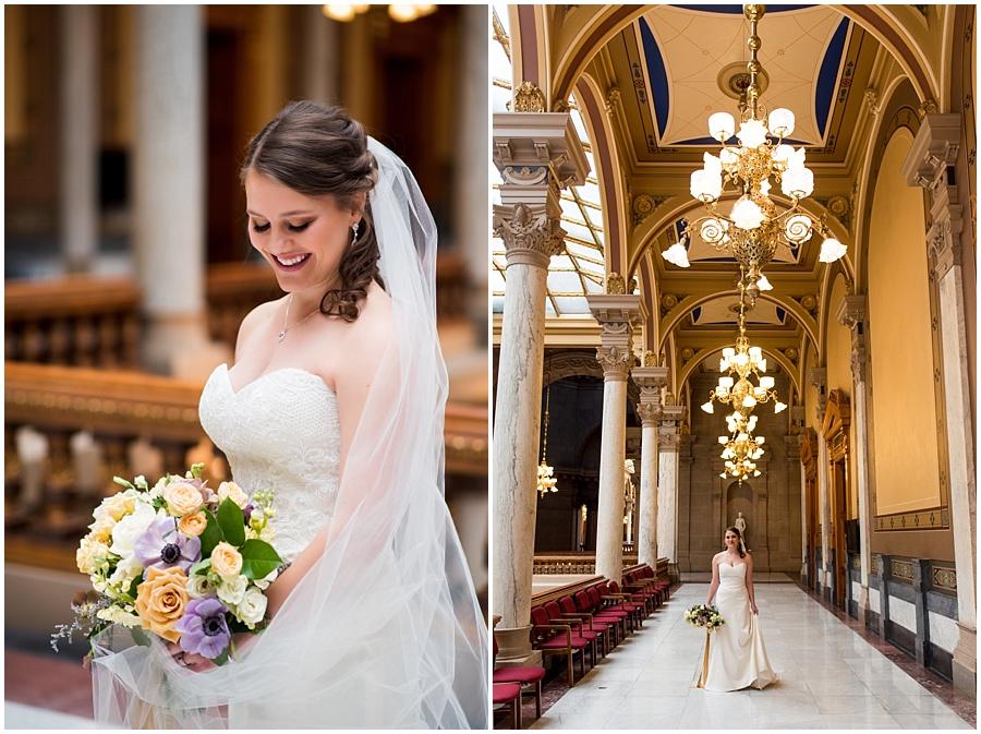 indiana-state-house-weddings-photographers_2282.jpg