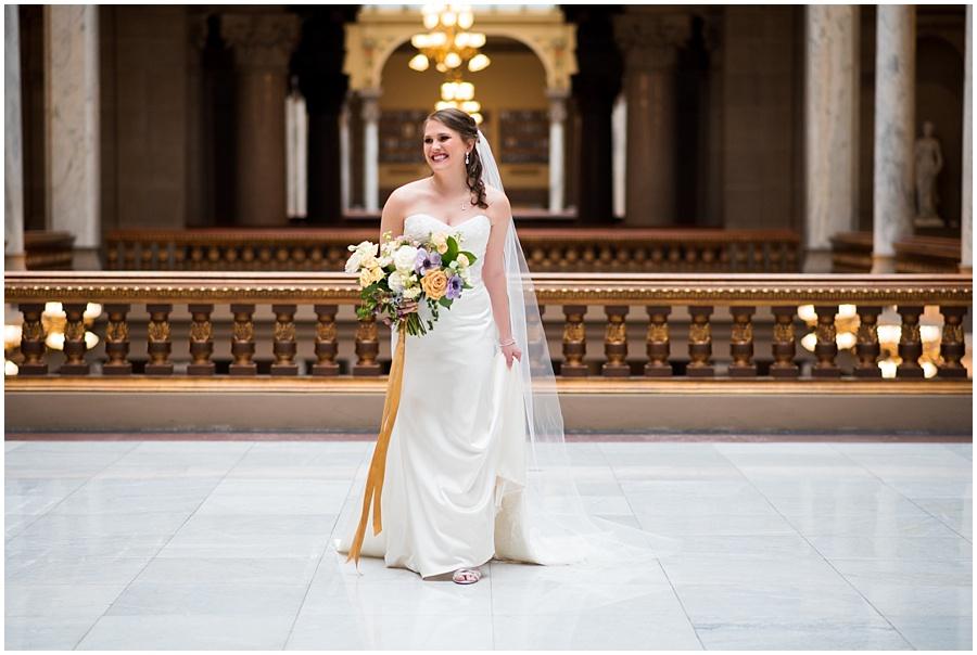 indiana-state-house-weddings-photographers_2284.jpg