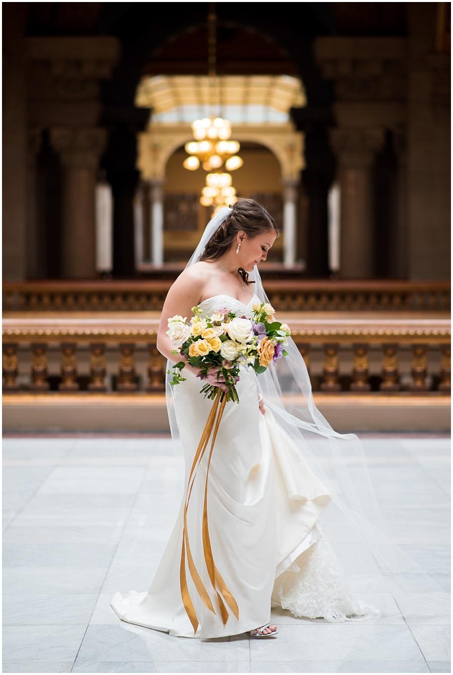indiana-state-house-weddings-photographers_2285.jpg