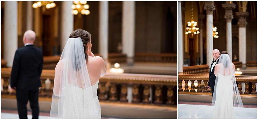 indiana-state-house-weddings-photographers_2286.jpg