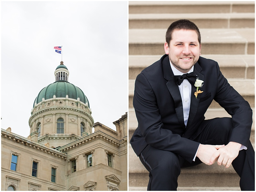 indiana-state-house-weddings-photographers_2299.jpg