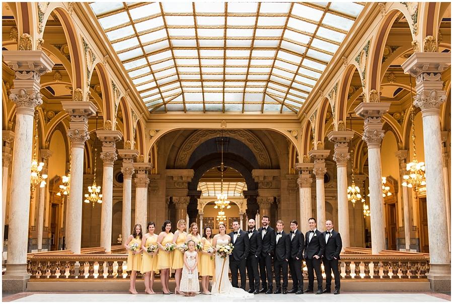 indiana-state-house-weddings-photographers_2330.jpg