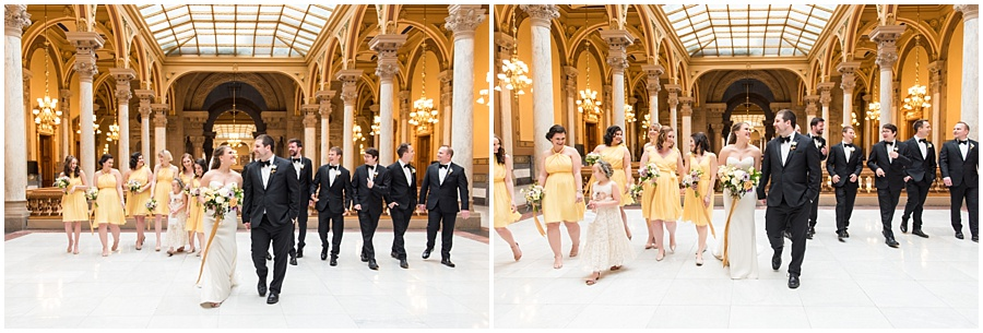 indiana-state-house-weddings-photographers_2333.jpg