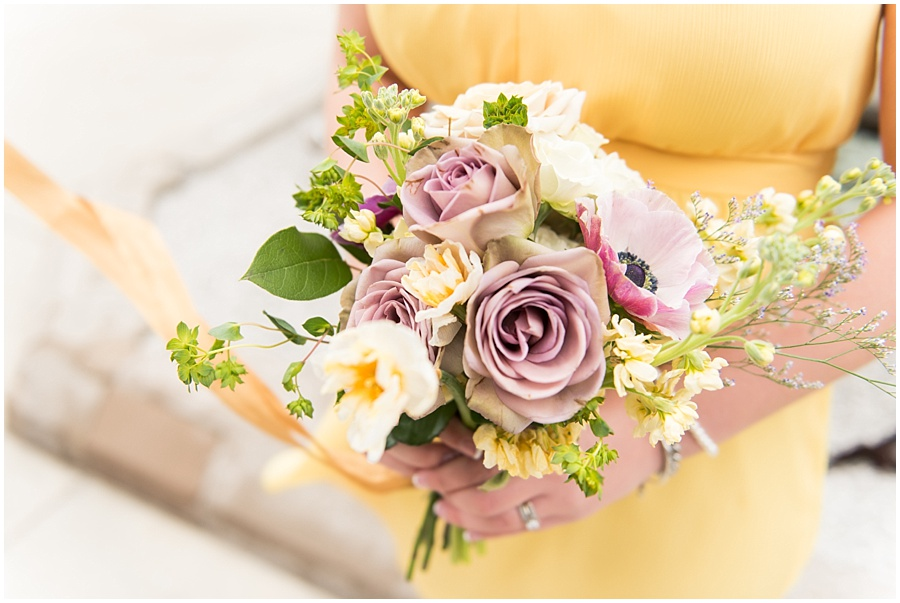 indiana-state-house-weddings-photographers_2354.jpg