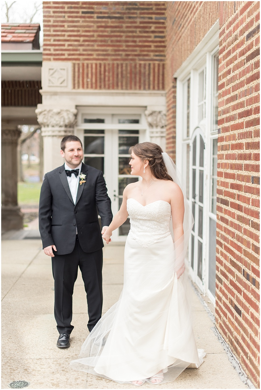 indiana-state-house-weddings-photographers_2386.jpg