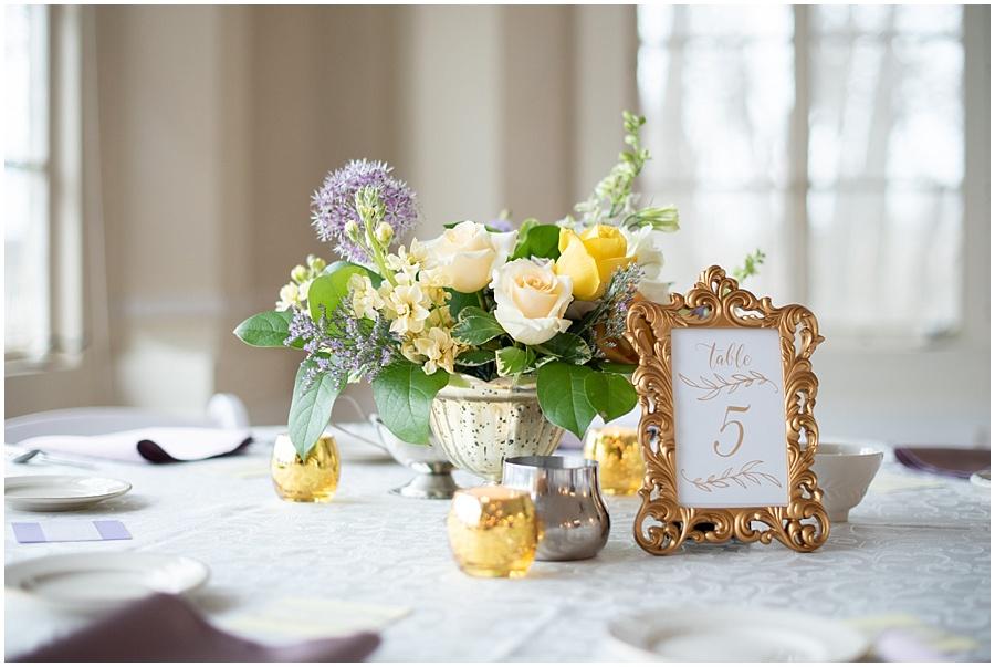 indiana-state-house-weddings-photographers_2441.jpg