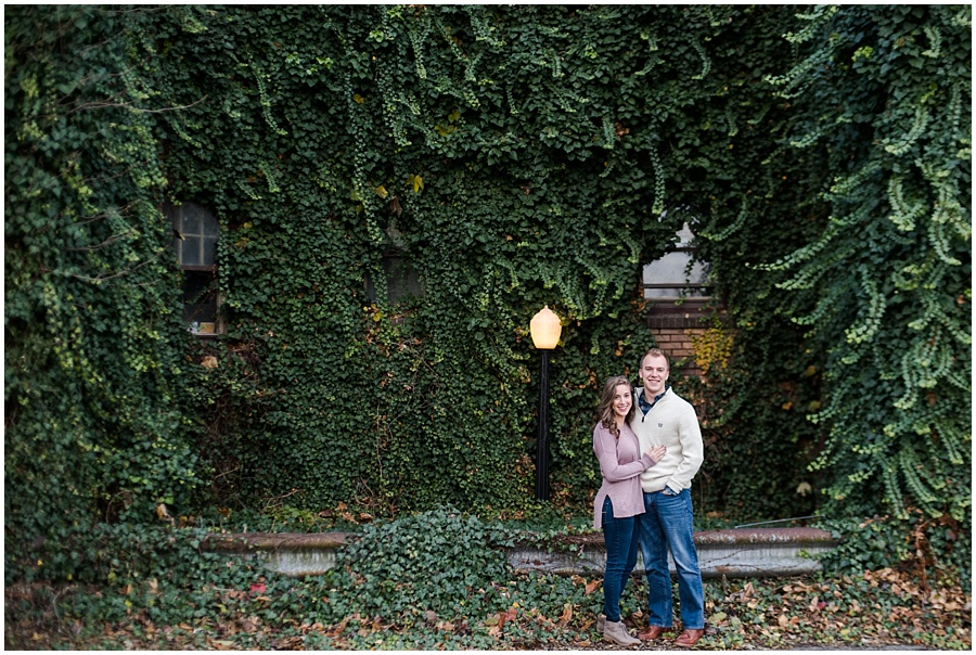 indianapolis-engagement-photographers_2479.jpg