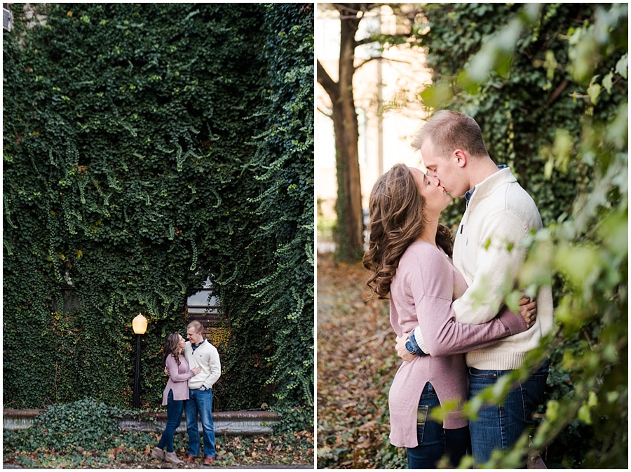 indianapolis-engagement-photographers_2480.jpg