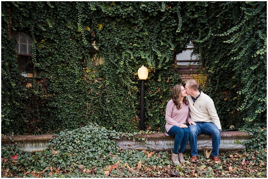 indianapolis-engagement-photographers_2481.jpg