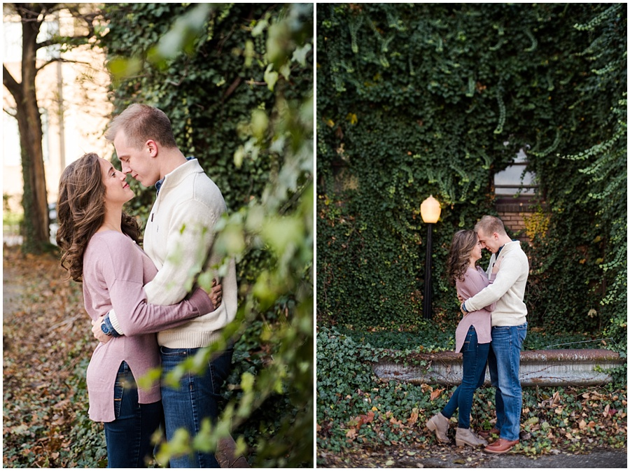 indianapolis-engagement-photographers_2482.jpg