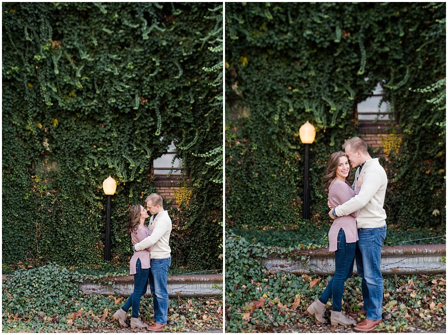 indianapolis-engagement-photographers_2483.jpg