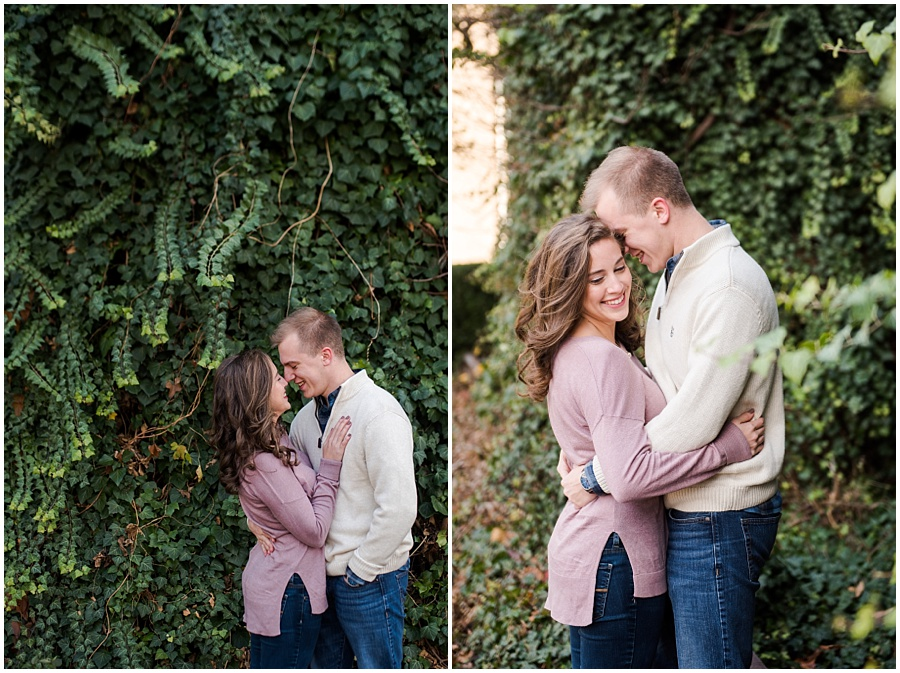 indianapolis-engagement-photographers_2485.jpg