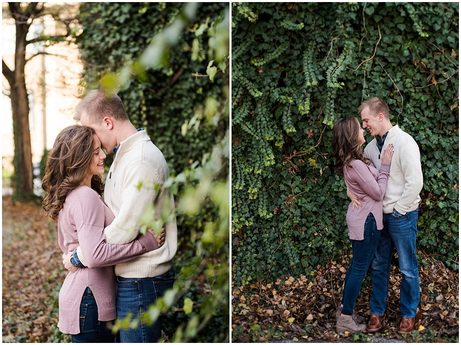indianapolis-engagement-photographers_2487.jpg