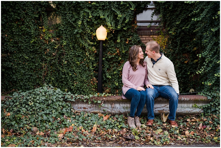 indianapolis-engagement-photographers_2488.jpg