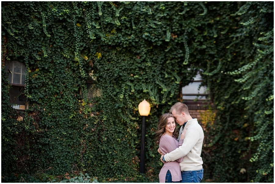 indianapolis-engagement-photographers_2493.jpg