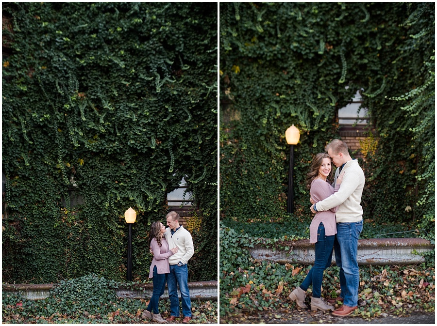 indianapolis-engagement-photographers_2492.jpg