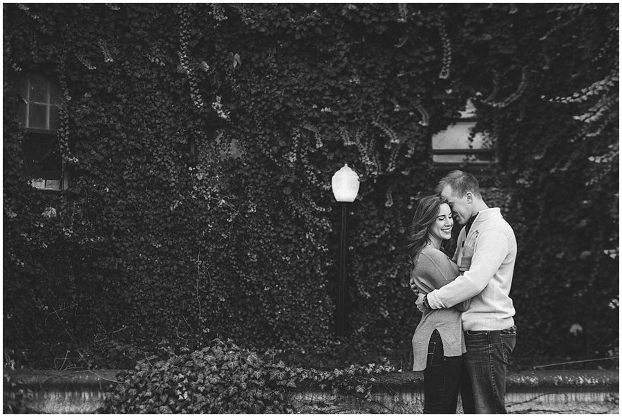 indianapolis-engagement-photographers_2496.jpg