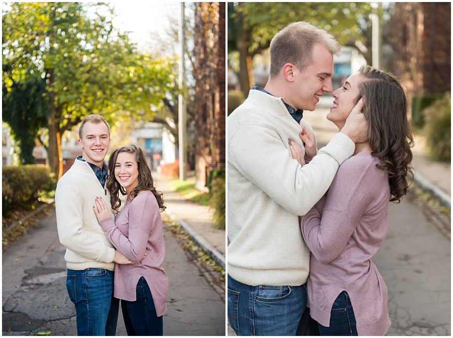 indianapolis-engagement-photographers_2506.jpg