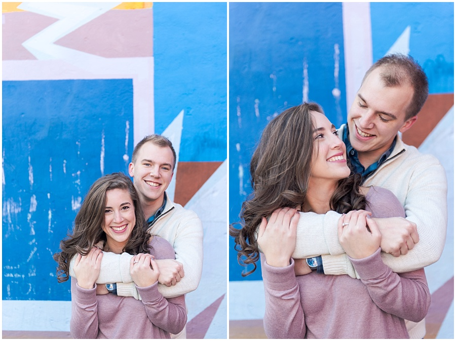 indianapolis-engagement-photographers_2514.jpg