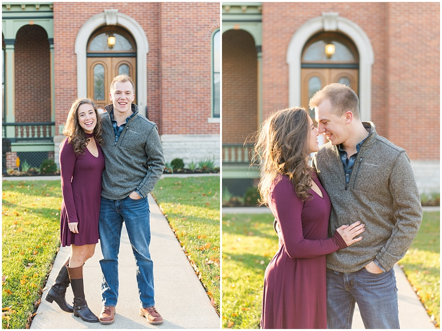 indianapolis-engagement-photographers_2521.jpg