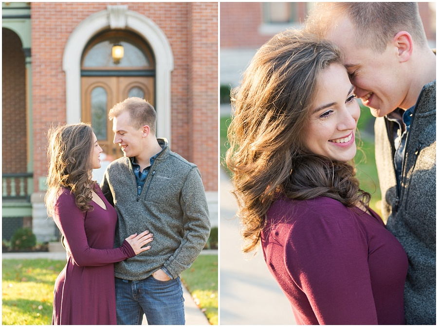 indianapolis-engagement-photographers_2525.jpg