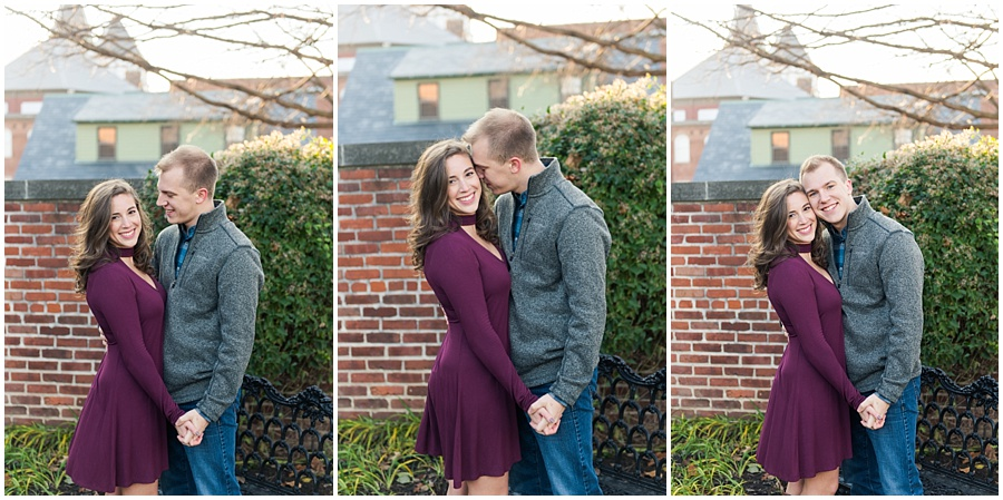 indianapolis-engagement-photographers_2527.jpg