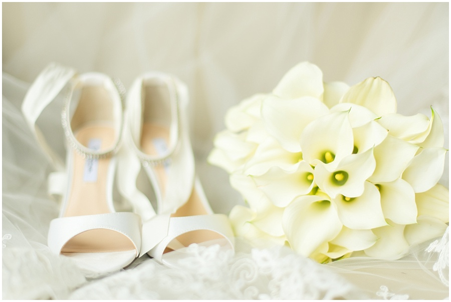 italy-american-english-destination-wedding-photographers_2655.jpg