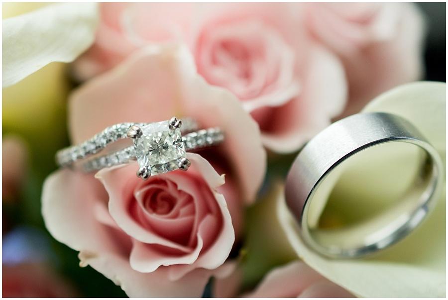 italy-american-english-destination-wedding-photographers_2656.jpg