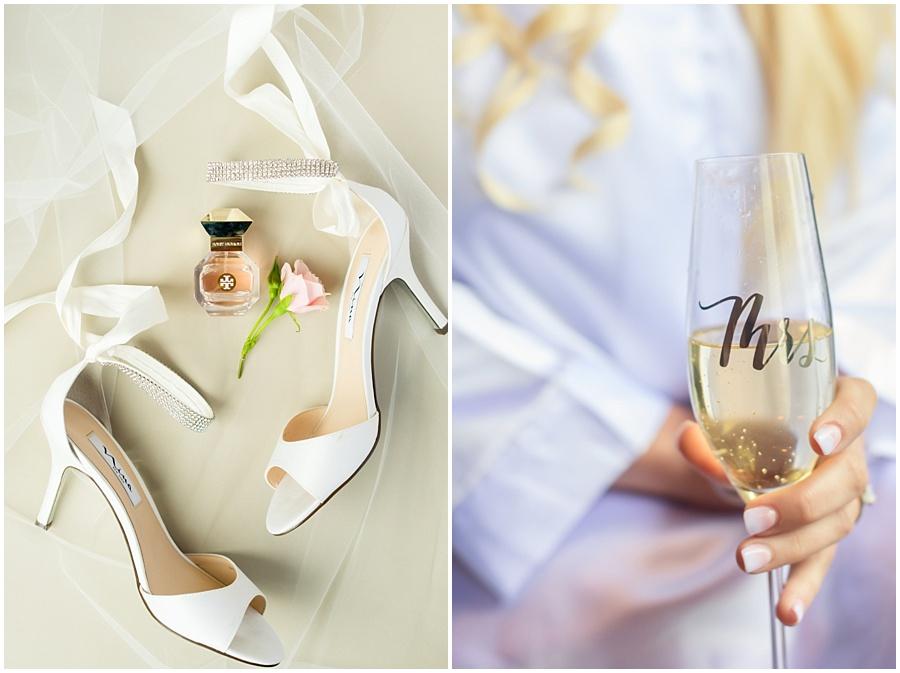 italy-american-english-destination-wedding-photographers_2661.jpg