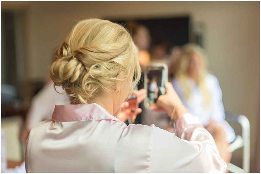 italy-american-english-destination-wedding-photographers_2666.jpg