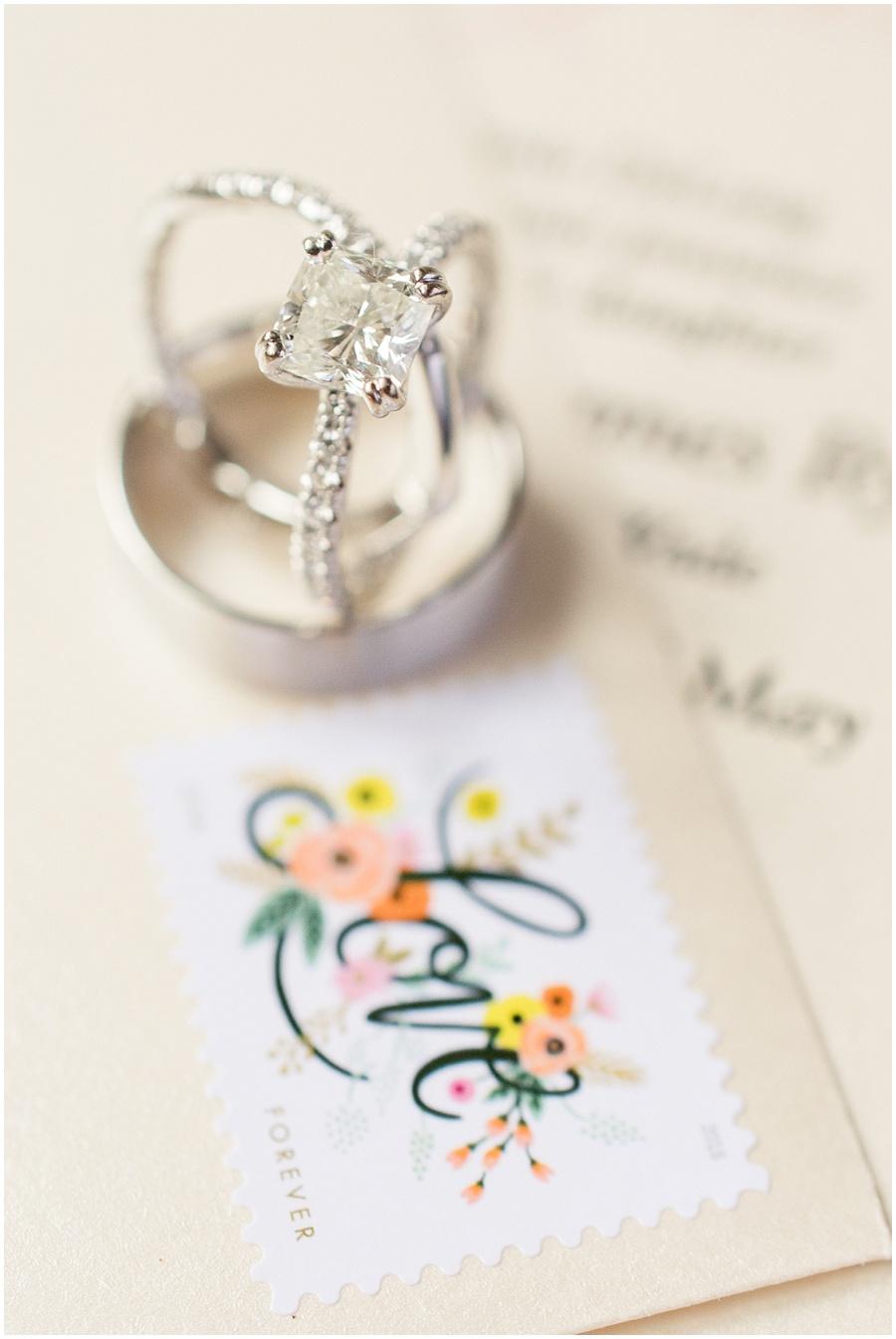 italy-american-english-destination-wedding-photographers_2668.jpg