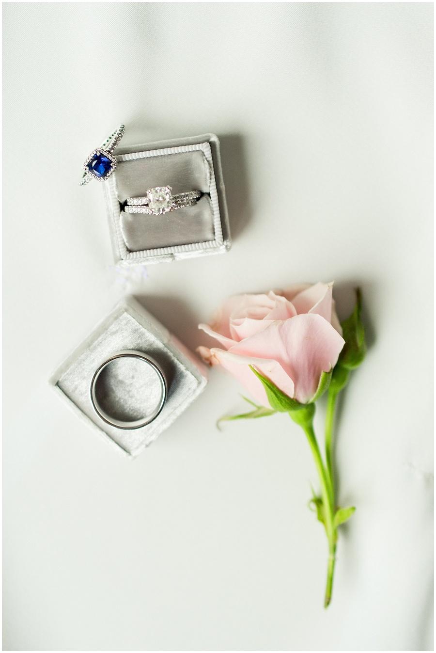 italy-american-english-destination-wedding-photographers_2669.jpg