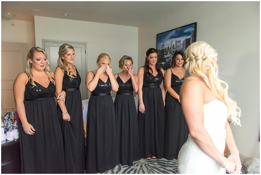 italy-american-english-destination-wedding-photographers_2685.jpg