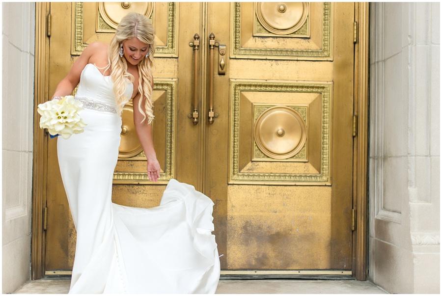 italy-american-english-destination-wedding-photographers_2690.jpg