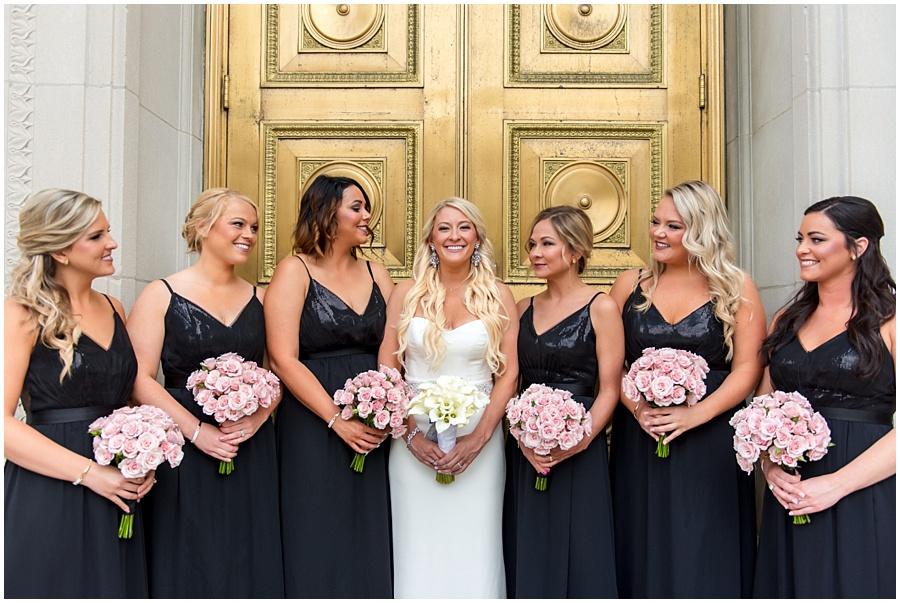 italy-american-english-destination-wedding-photographers_2698.jpg