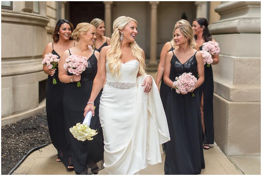 italy-american-english-destination-wedding-photographers_2705.jpg